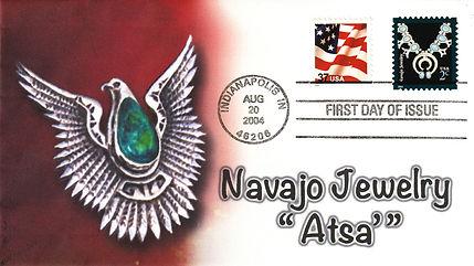 2004NavajoJewelryAtsa1.jpg