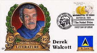 2001DerekWalcott3.jpg