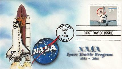 1998NASAShuttle1Web.jpg