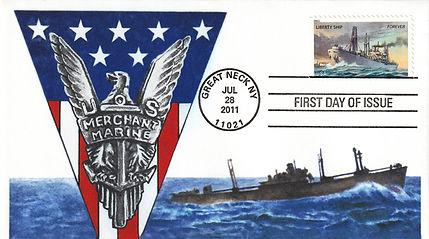 2011LibertyShip2.jpg
