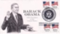 2009Obama2.jpg