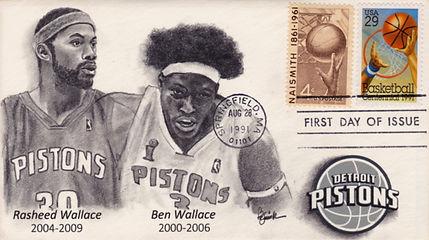 1991WallaceWallace1.jpg