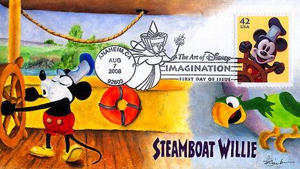 SteamboatWillie.jpg