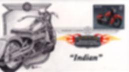 2006IndianMotorcycle.jpg