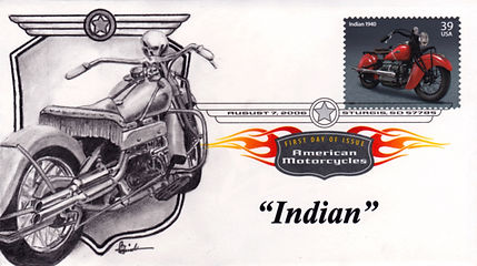 2006IndianMotorcycle.jpg
