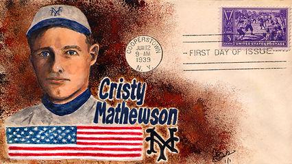 1939CMathewson.jpg
