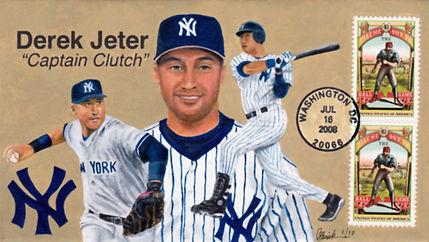 2008DerekJeter1.jpg