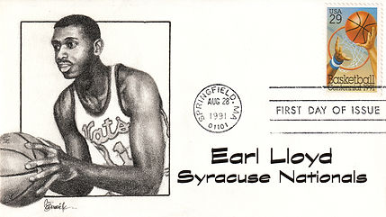 1991EarlLloyd1WEB.jpg