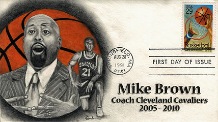 1991CoachMikeBrown.jpg