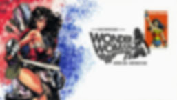 2016Wwoman1.jpg