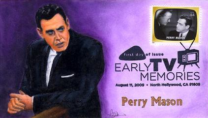 PerryMason1.jpg