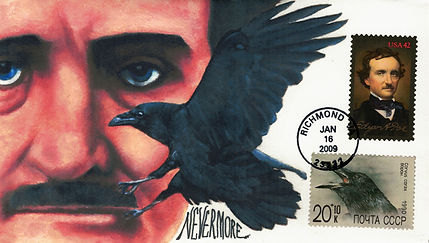 2009PoeNevermore2.jpg