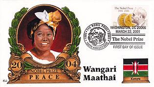 2001WangariMaathai3.jpg