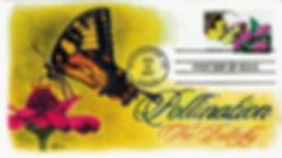 2007PolButterfly.jpg