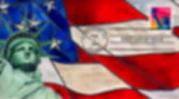 1997StLibStainGlassFlag.jpg