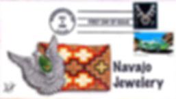 2006NavajoEagle.jpg