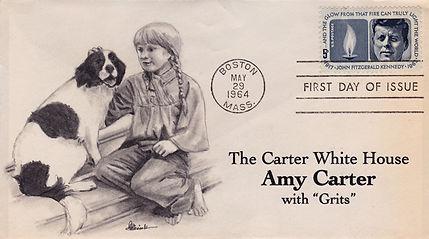 1964JFK-AmyCarter1.jpg