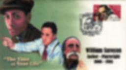 1991RussianGreen1.jpg