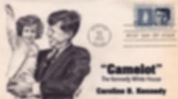 1964JFK-Caroline.jpg