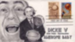 1991SportscasterVitale1.jpg