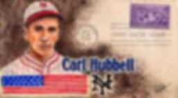 1939CarlHubbell.jpg
