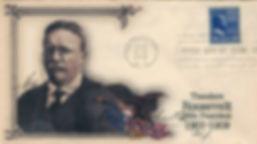 1938TRooseveltFrnt.jpg