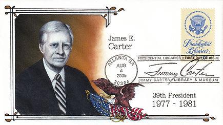 2005JCarter1Web.jpg