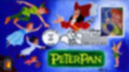 PeterPan.jpg