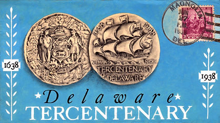1938DeTercentenary1.jpg