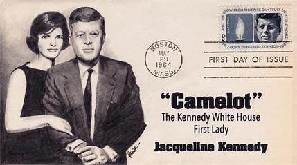 1964JFK-Jackie.jpg