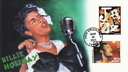2011BillieHoliday1.jpg