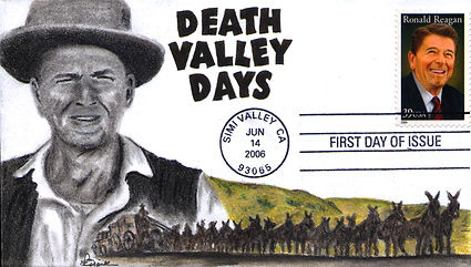 2006DeathValleyDays2.jpg