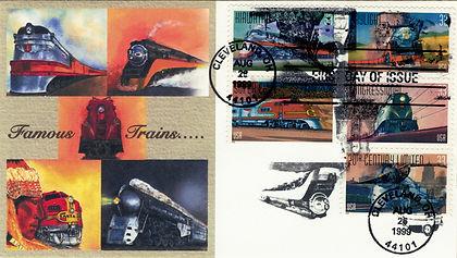 1999xAll5PrintingError.jpg