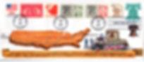 2007_1915LibertyBellTour.jpg