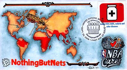 2009NothingButNets2.jpg