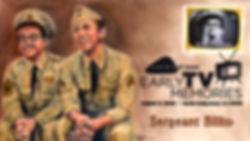 SgtBilko1.jpg