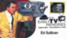 2009Sullivan1.jpg