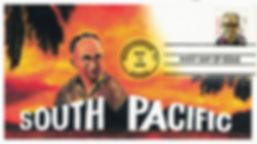 2008Mitchner1.jpg