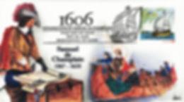 2006ChamplainMap&Canoe.jpg