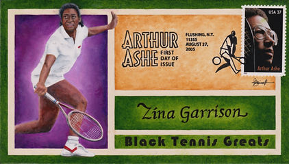 2005ZinaGarrison1.jpg