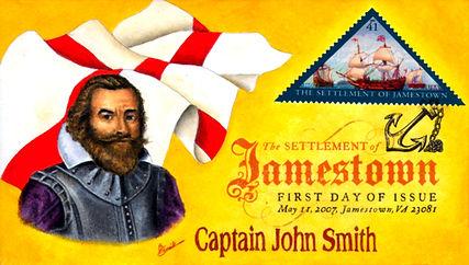 CaptJohnSmith3.jpg