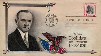 1938-$5CoolidgeCmprssd.jpg