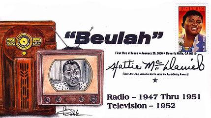Beulah9of12a.jpg