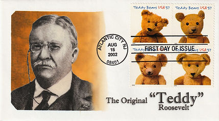 2002All4_TeddyRooseveltBear1.jpg