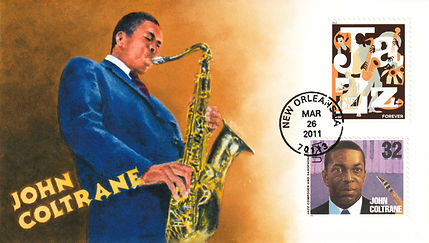 2011JohnColtrane1WEB.jpg