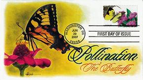2007PolButterfly copy.jpg