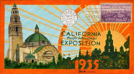 1935CalifExpo.jpg