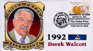 2001DerekWalcott1.jpg