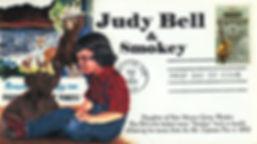 1984Judy2.jpg