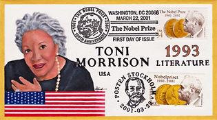 2001ToniMorrison2.jpg